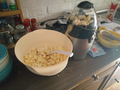 Bba2019-impression-popcornmaking.png