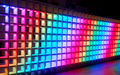 LED grid rainbows 2.jpg